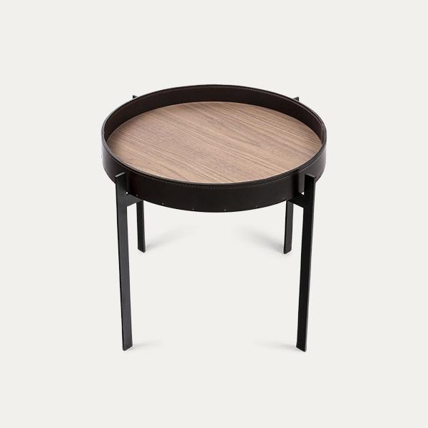 marmor bord sidebord