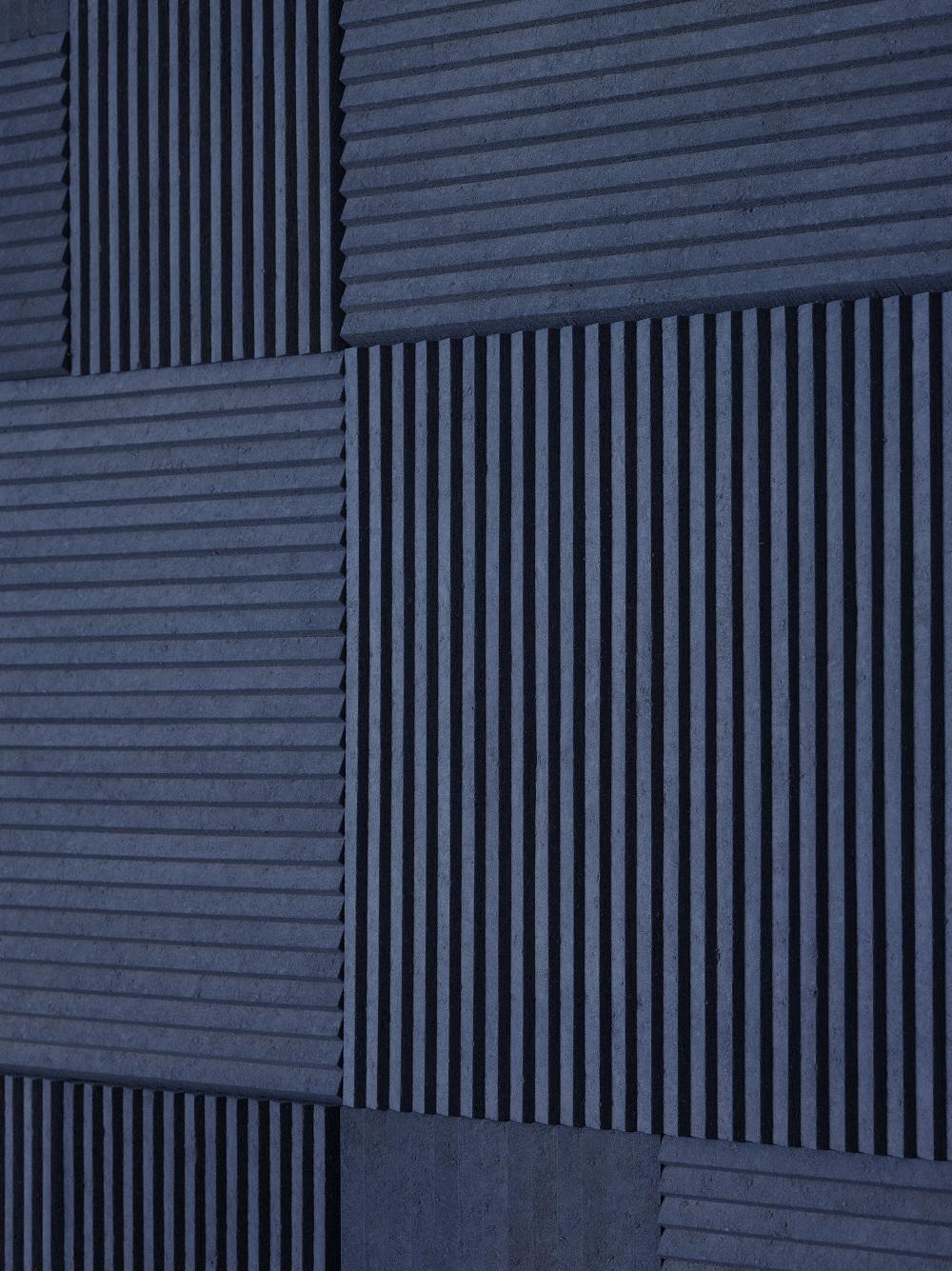 Rimpi Acoustic Panel Maija Puoskari