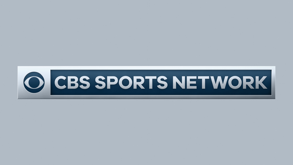 CBS Sports is the sports division of the American television network CBS Its headquarters are in the CBS Building on West 52nd Street in midtown Manhattan New York