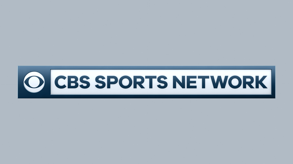 Cbs Sports Pictures to Pin on Pinterest - PinsDaddy